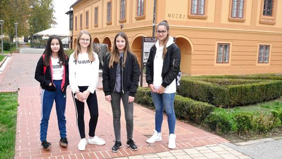 novinari muzej turopolja (1)