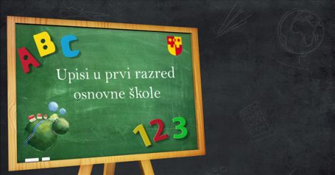 upisi-u-prvi-razred-osnovne-skole