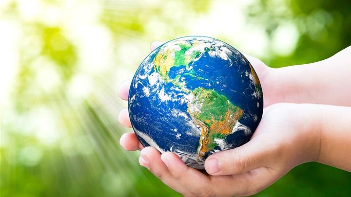 dan planeta_zemlje