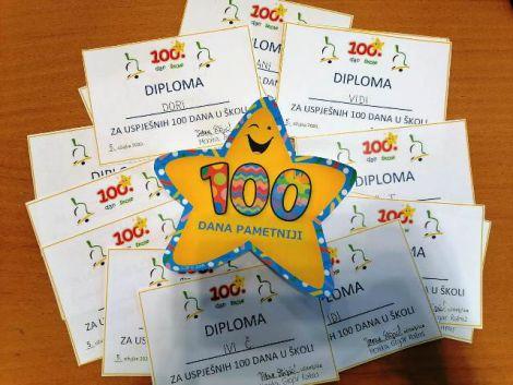 100dan2