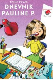 Dnevnik Pauline P (2)