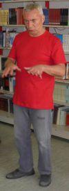 Dubravko Sikor sijac srece (2)