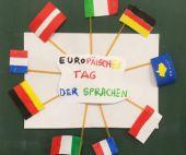 Europski dan jezika (1)