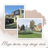 Moja škola, moj drugi dom, šk. god. 2020. - 2021.