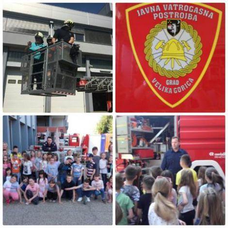 Posjet vatrogascima (2)