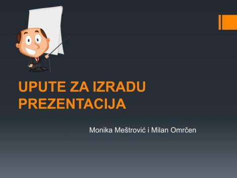 Upute za izradu prezentacija.pptx (1)