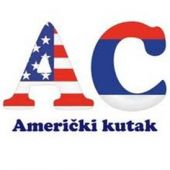 americki kutak1