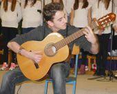 bozicni koncert_2015_02