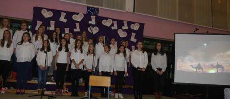 bozicni koncert_2015
