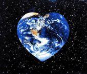dan planeta_zemlje_2014_1