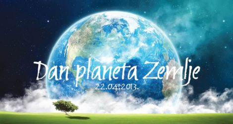 dan planeta_zemlje_2014