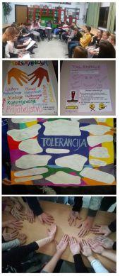 dan tolerancije