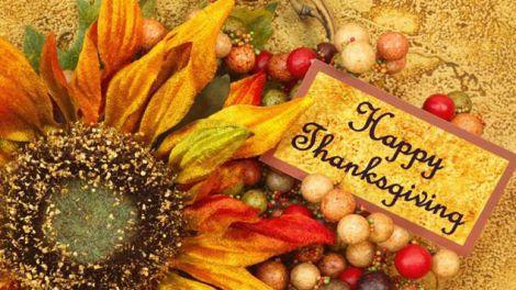 dan zahvalnosti