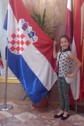 djecji parlament_11