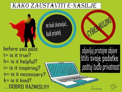 e-superheroj-1