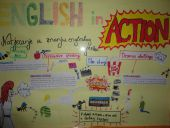 english in_action_11