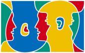 europski dan_jezika