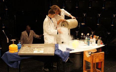 festival znanosti_061
