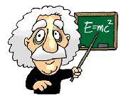 fizika1