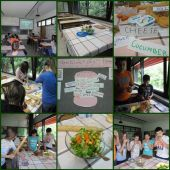 food-revolution-day-2015