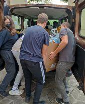 hribarova humanitarna akcija (2)