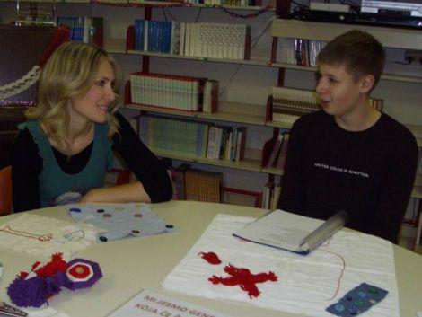 intervju s_ivanom_miseric