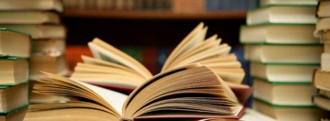 knjige 1