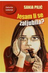 knjizevnica sanja_pilic1