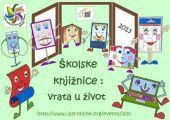 mjesec skolskih_knjiznica_2013_1