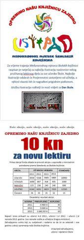 mjesec skolskih_knjiznica22