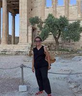mobilnost grcka (1)