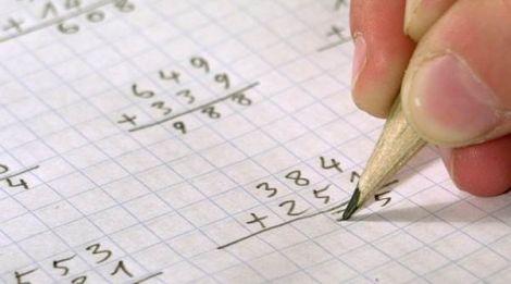 natjecanje matematika