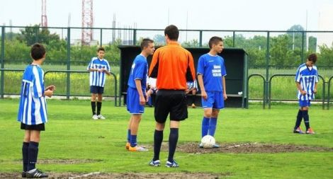 nogomet gradsko_1
