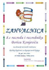 nove knjige_2013_01