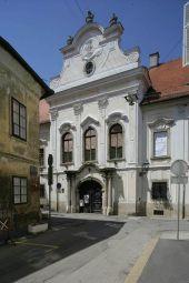 povijesni muzej1