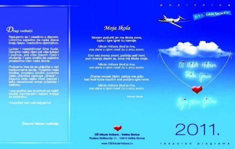 pozivnica 2011_1