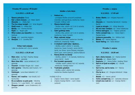 pozivnica 2012_druga