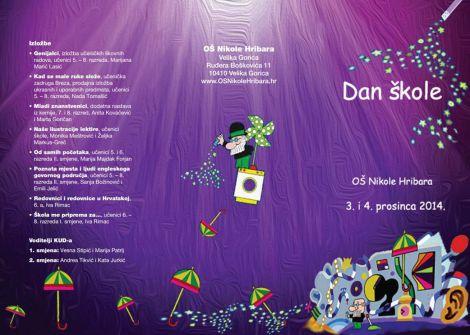 pozivnica 2014_1