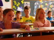 prva_dan_skole_2011