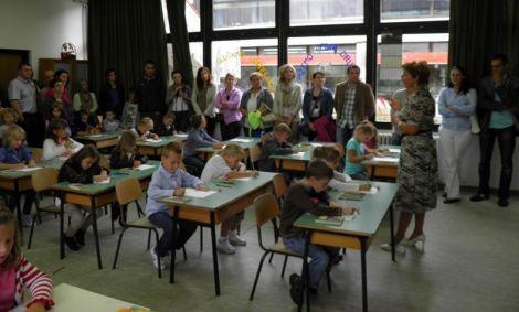 prvi dan_skole_2013_1