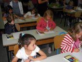 prvi dan_skole_2013_2