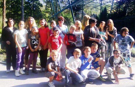 psp_u_posjeti_zoou