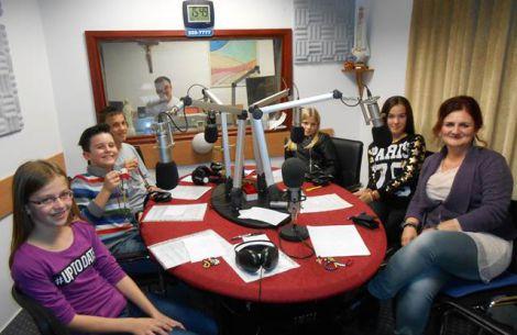 radio marija_1