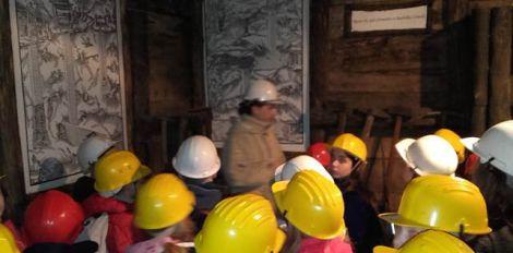 rudnik zrinski_2
