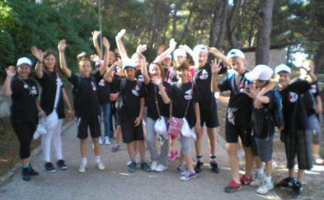 skola u_prirodi_20122