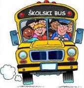 skolski bus