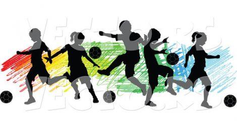 sportom protiv_ovisnosti_2012_1