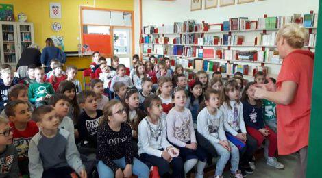 susret s knjizevnicom (1)