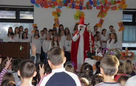 sveti nikola_2012_1