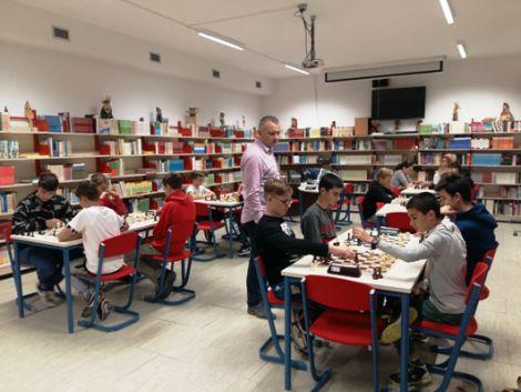 Školsko natjecanje_u_š¡ahu_za_učenike_od_5_do_8_razreda_12